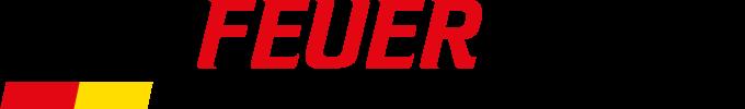 ff_sulz_logo