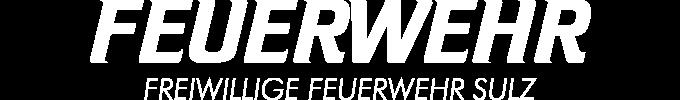 ff_sulz_logo_weiss