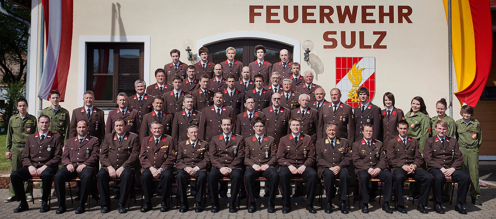 ff_sulz_mannschaftsfoto