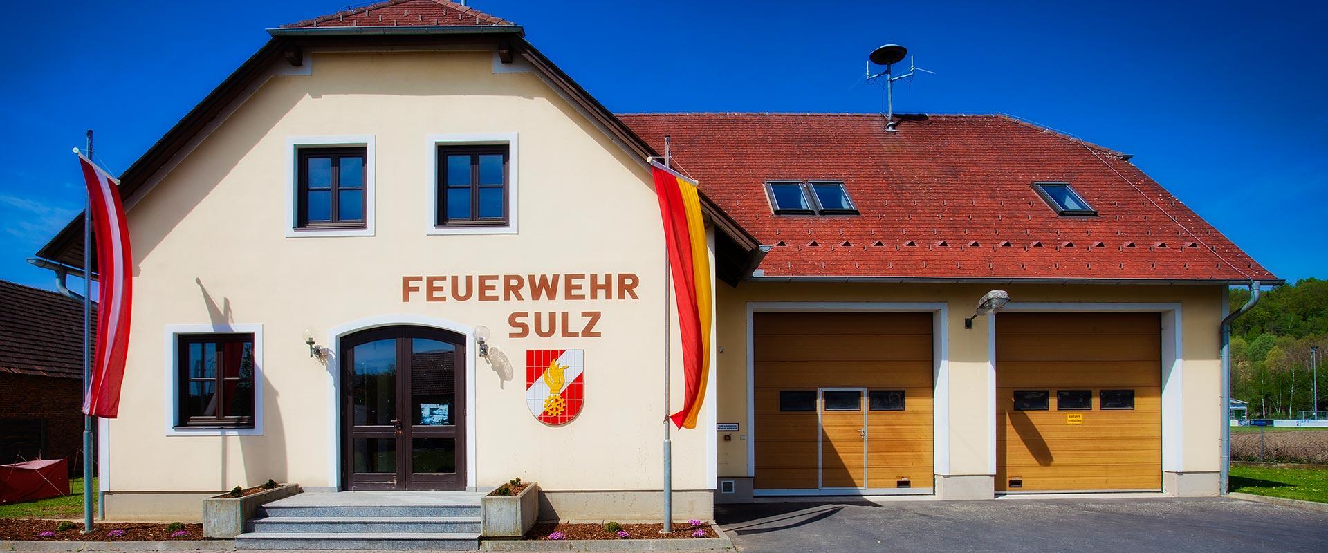 fw_haus_sulz